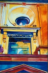 01-02-ojo-buey-acuarela-naranjas