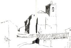 01-iglesia-de-boadilla-del-camino