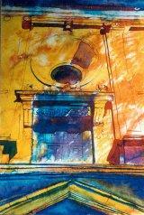 02-03-acuarela-sobre-tela-naranja