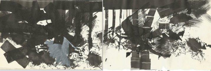 02-139-escaneado-13-junio1