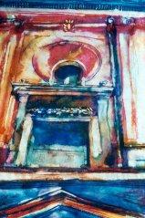 03-04-acuarela-sobre-tela-violeta