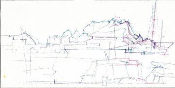 037-1-escaner_20150616