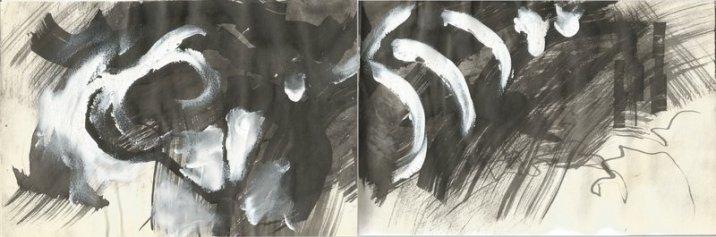04-cuaderno-tiger1-3
