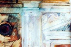 06-07-fachada-ester