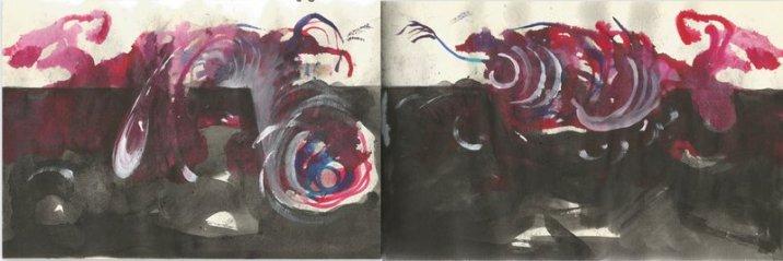 06-cuaderno-tiger1-5