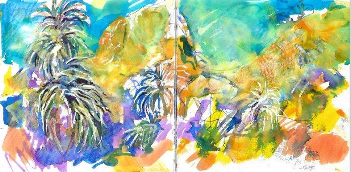 062-137-escaneado-cuadernos4