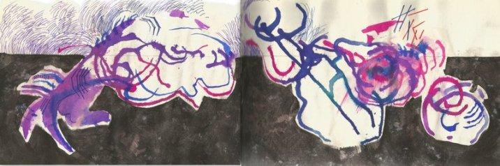 07-cuaderno-tiger1-6
