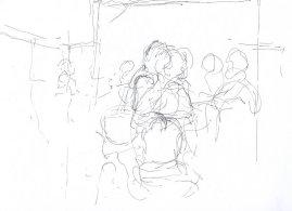 08-04-gente-en-una-conferencia-7