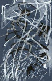 08-escaner_20150614-6