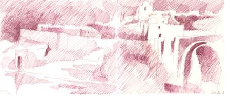 08-toledo_-puente-de-san-martin-5