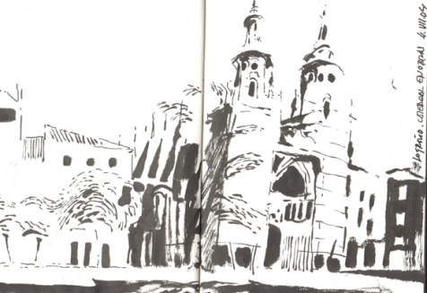 09-catedral-de-logrono