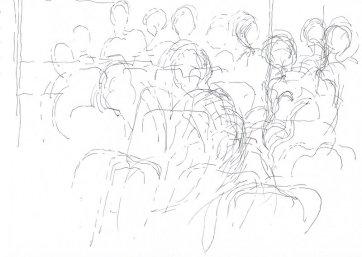 10-06-gente-en-una-conferencia-5