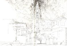 10-catedral-de-sto-domingo-de-la-calzada