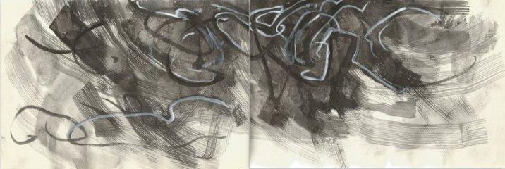 10-cuaderno-tiger1-9