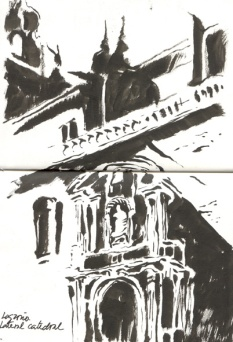 11-lateral-catedral-de-logrono