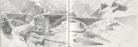 12-toledo_puente-de-alcantara-2