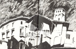 14-iglesia-romanica-logrono