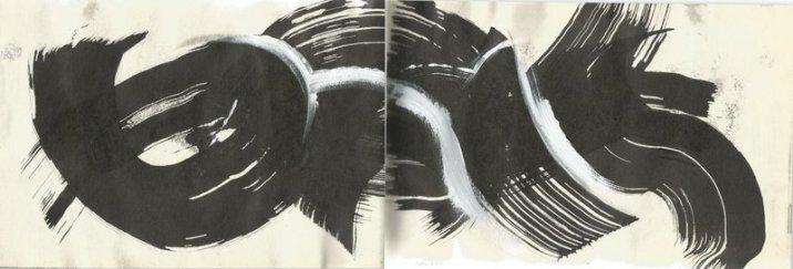 15-cuaderno-tiger1-14