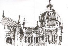 15-toledo-catedral-7