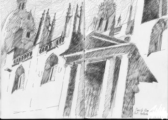 17-toledo-catedral-2