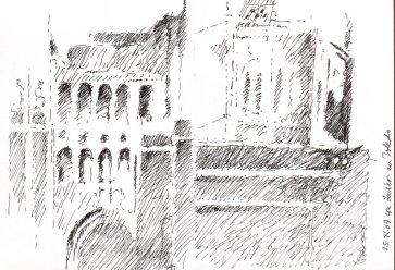 18-toledo-catedral-8