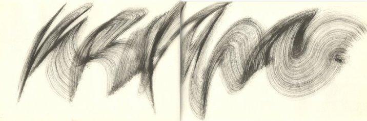 19-cuaderno-tiger1-18