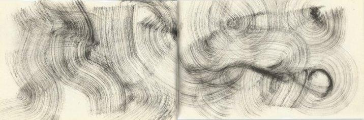 20-cuaderno-tiger1-19