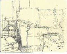 21-escaner_20150624-2