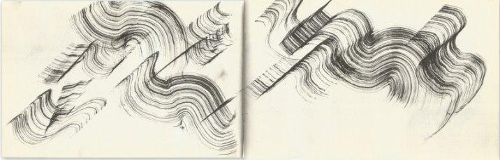 22-cuaderno-tiger1-21
