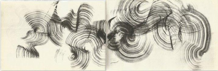 23-cuaderno-tiger1-22