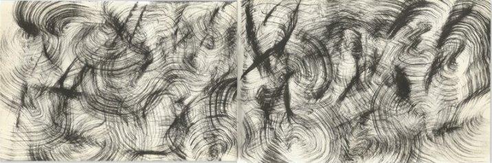 24-cuaderno-tiger1-23