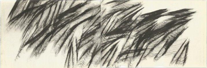 25-cuaderno-tiger1-24