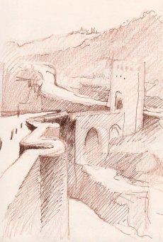 25-toledo_-puente-de-san-martin-7