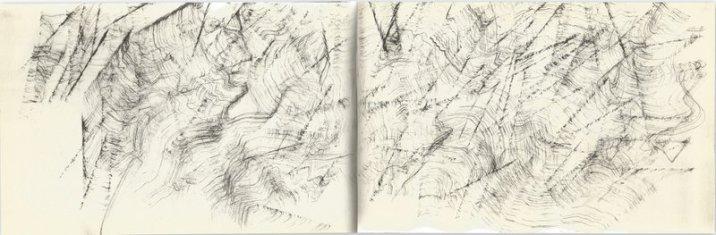 26-cuaderno-tiger1-25