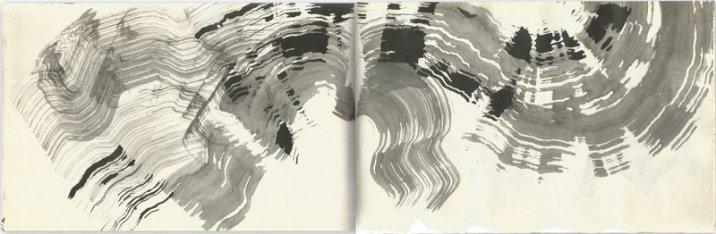 27-cuaderno-tiger1-26