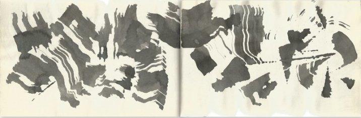 28-cuaderno-tiger1-27