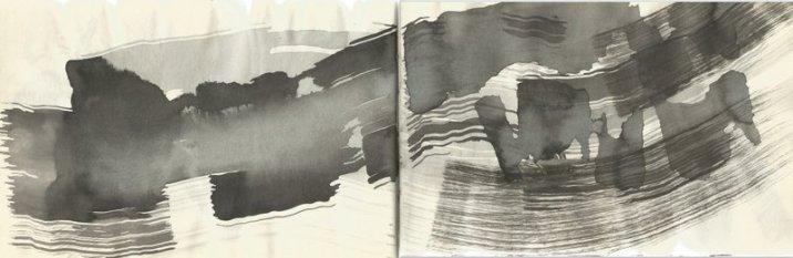 29-cuaderno-tiger1-28