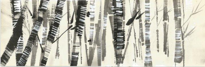 30-cuaderno-tiger1-29