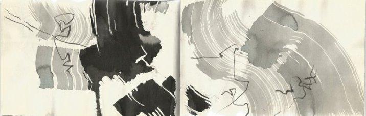 31-cuaderno-tiger1-30