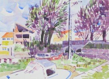 31-verano-2010-3-045
