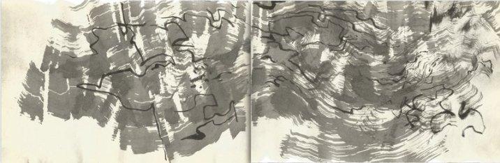 32-cuaderno-tiger1-31