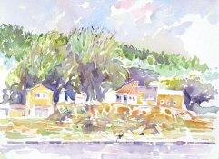 33-04-verano-2010-3-047