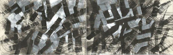 33-cuaderno-tiger1-32