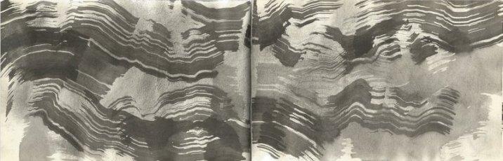 34-cuaderno-tiger1-33