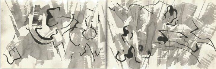 35-cuaderno-tiger1-34