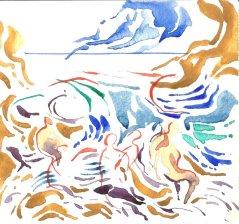 36-1-escaner_20150612-30-001