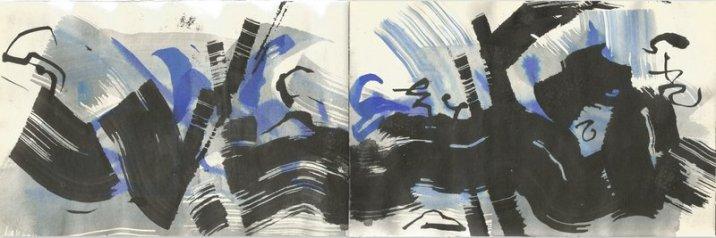 37-cuaderno-tiger1-36