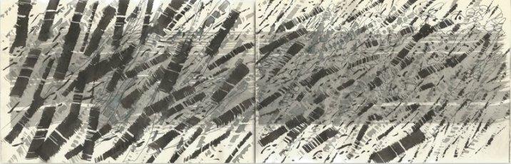 38-cuaderno-tiger1-37