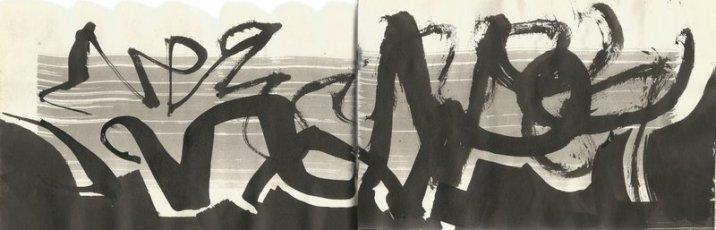 39-cuaderno-tiger1-38