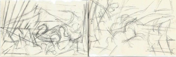40-cuaderno-tiger1-40